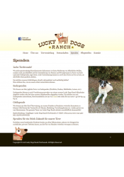 FireShot_Screen_Capture_006_-_Lucky_Dogs_Ranch_Tierfreunde_e_V__-_Spenden_-_luckydogsranch_at_index_php_spenden.jpg