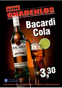 aktion_-_bacardi_cola_-_2013b.jpg