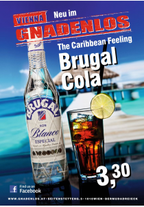aktion_-_brugal_cola_-_2013b.jpg