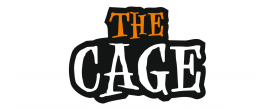 the-cage.gif