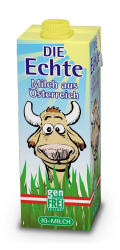 verpackung-milch-1a1.jpg