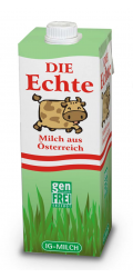 verpackung-milch-1a3.jpg