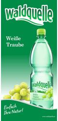 Rollup_WQ_Flav_Weisse_Traube_v3_100x212_5u_2013c.jpg