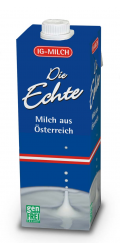 verpackung-milch-1a2.jpg