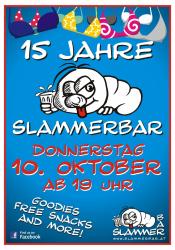 15_Jahre_Slammerbar_2013b.jpg