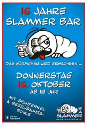 16_Jahre_Slammerbar_2014a.jpg