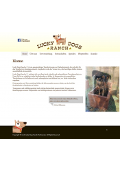 FireShot_Screen_Capture_003_-_Lucky_Dogs_Ranch_Tierfreunde_e_V__-_Home_-_luckydogsranch_at.jpg