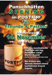 Punschhtten_opening_friends_2013a.jpg