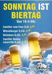 aufsteller-plakat_-_Bierzeit_Sonntag_2014a.jpg