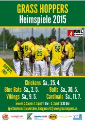 flyer-plakat_A4_GrassHoppers_Heimspiele_2015c.jpg