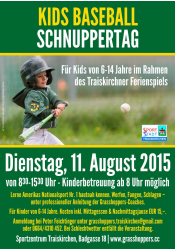 flyer-plakat_A4_Kids_Baseball_schnuppertag_2015c_copy1.jpg