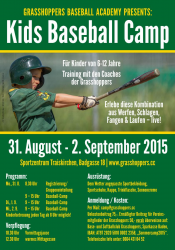 flyer-plakat_A4_kids_baseball_camp_2015c.jpg