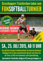 flyer-plakat_A4_softballturnier_2015c_copy1.jpg