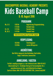 flyer_A6_kids_baseball_camp_2016c2_copy1.jpg