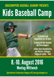 flyer_A6_kids_baseball_camp_2016c_copy2.jpg