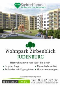 Judenburg_-_Zirbenblick_-_Plakat_A1_-_2017e.jpg