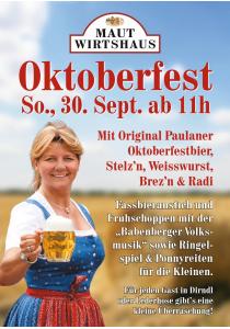 Oktoberfest_Plakat_2012b.jpg