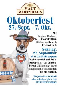 Oktoberfest_Plakat_2015a.jpg