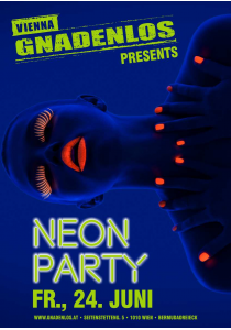 aktion_-_Neonparty_20160624_2016a.jpg