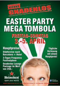 aktion_-_easter_party_weekend_2015c.jpg