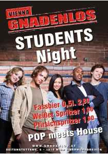 aktion_-_flyer_students_night_2010a.jpg