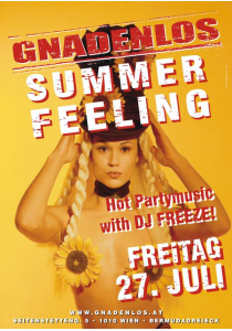 aktion_-_summer_feeling_-_freitag_20060727b2.jpg