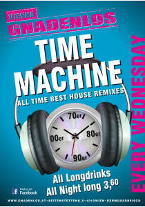 aktion_-_time_machine_-_mittwoch_-_2013d.jpg