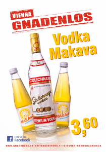 aktion_-_vodka_makava_-_2013a.jpg