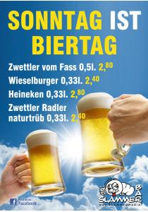 aufsteller-plakat_-_Bierzeit_Sonntag_2014b_copy1.jpg