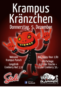 aufsteller-plakat_-_krampus_2013b2_copy1.jpg