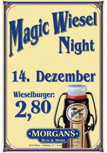 aufsteller_-_magic_wiesel_night_20071214a_Kopie.jpg