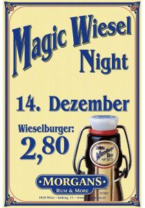 aufsteller_-_magic_wiesel_night_20071214a_Kopie.jpg