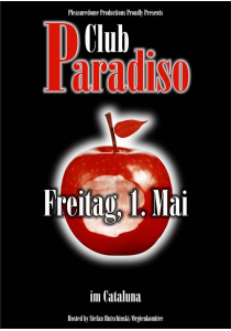 club-paradiso-f-1f_copy1.jpg