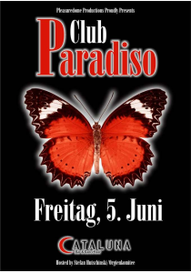 club-paradiso-f-2f_copy1.jpg