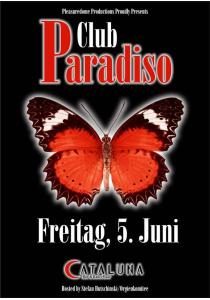 club-paradiso-f-2f_copy1.jpg