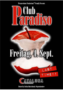 club-paradiso-f-5f_copy1.jpg