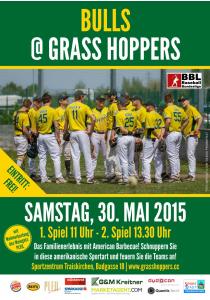 flyer-plakat_A4_BBL_Bulls__grasshoppers_20150530a.jpg