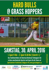 flyer-plakat_A4_BBL_Hard_Bulls__grasshoppers_20160430b.jpg