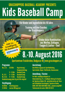 flyer-plakat_A4_kids_baseball_camp_-_sparkasse_2016a.jpg