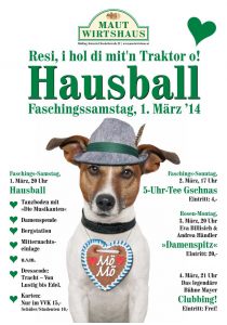 hausball_2014b.jpg