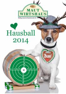 hausball_Zielscheibe_2014bd.jpg
