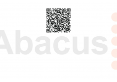 abacus_24_spol_VK_2012b-sample2.jpg