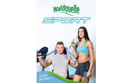 WQ_Sport_Inserat_210x297_3_NEU_2013a_copy1.jpg