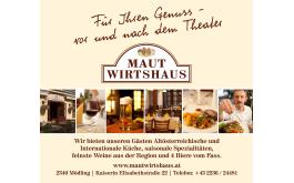 inserat_Stadttheater_110x95_2015b.jpg