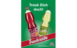 inserat_din_hoch_-_sujetentwurf_2012e_-_traub_dich_doch_copy1.jpg