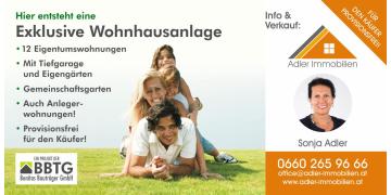 banner_baustellenzaun_340x173_2_MaEnzersdorf_-_Adler-Immobilien_2017b.jpg