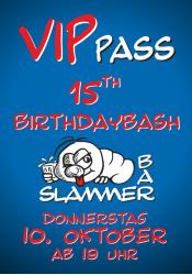 15_Jahre_Slammerbar_VIP_A7_2013e1.jpg