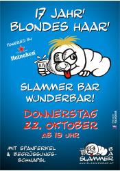17_Jahre_Slammerbar_2015dh.jpg