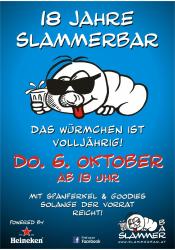 18_Jahre_Slammerbar_2016b.jpg