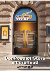 store-flyer-A6-2010dd1.jpg